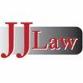 Jared Jacobson Law, LLC